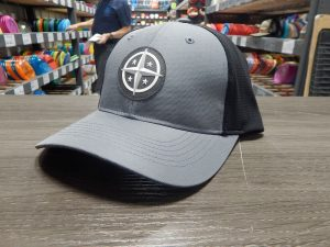 IStar Flex Fitted Hat, Goober