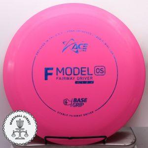 Base Grip F Model OS