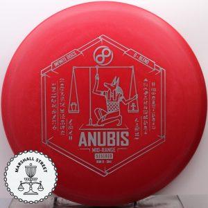 D-Blend Anubis