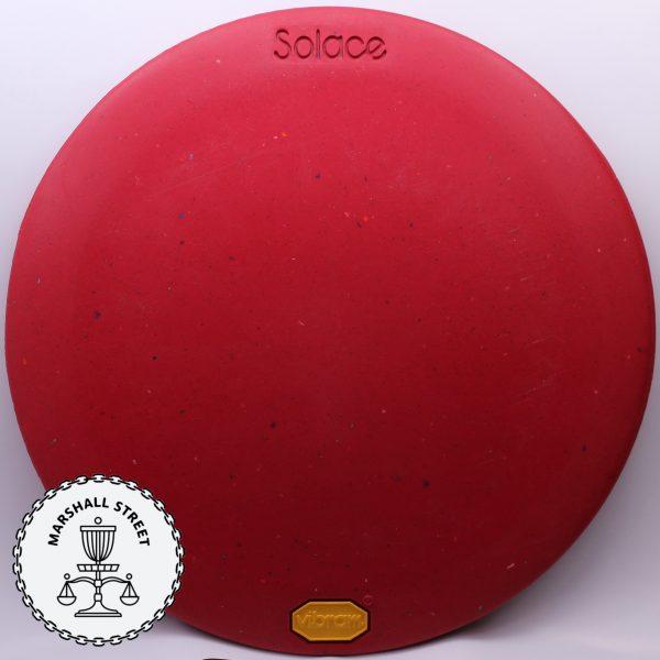 X-Link Solace, Medium