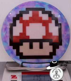 Opto Ballista Pro Mushroom