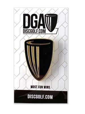 DGA Basket Pin