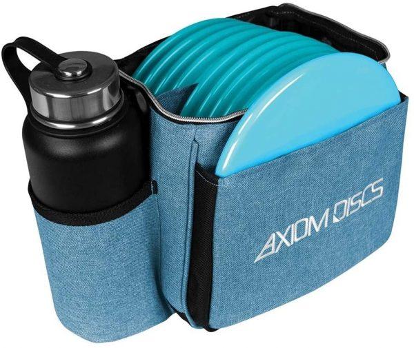 Axiom Cell Bag