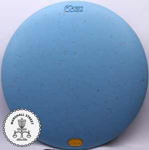 X-Link Obex, Firm