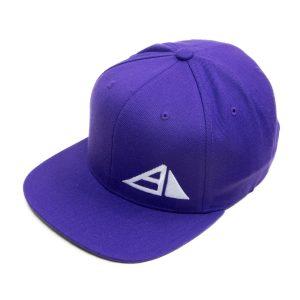 Axiom Snapback, Icon Hat