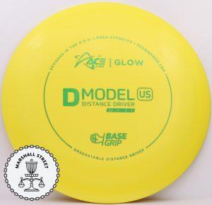 Glow Base Grip D Model US