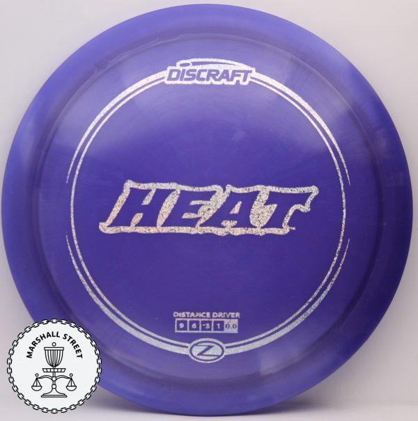 Z Heat