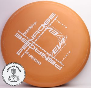 X-Out EV-7 Penrose, OG Base