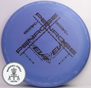 X-Out EV-7 Penrose, OG Firm