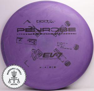 X-Out EV-7 Penrose, OG Soft