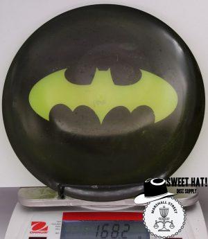 Champion Destroyer, BatSignal