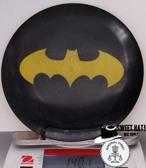 Starlite Boss, Bat Signal