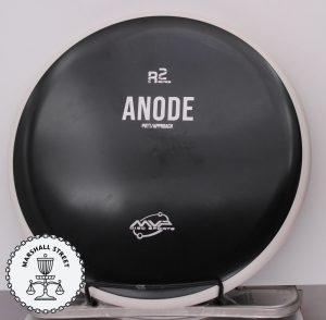 R2 Neutron Anode