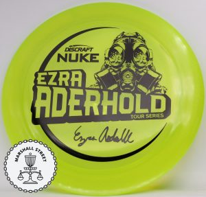 Metallic Z Nuke, Aderhold '21