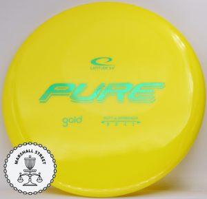 Gold Line Pure