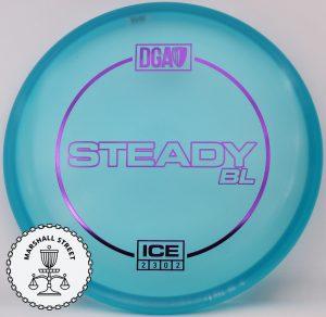 Ice Steady BL