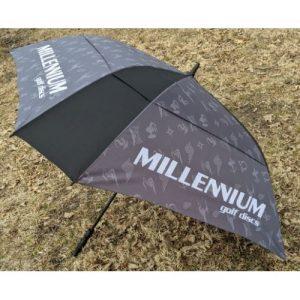 Millennium Umbrella