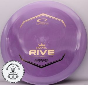 Royal Grand Rive