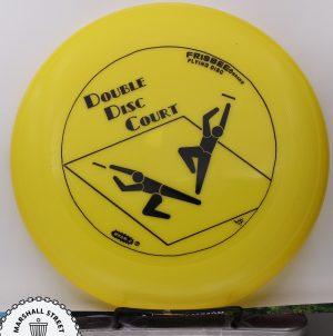 DDC Disc