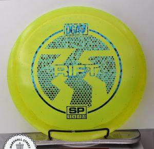 SP-Line Rift