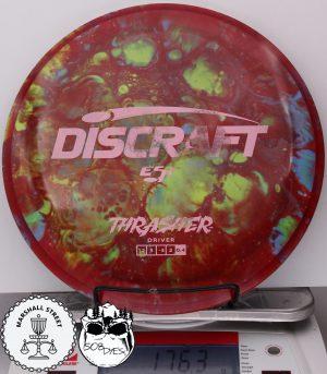 ESP Thrasher 508 08