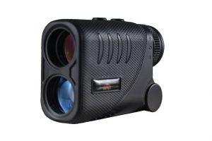Apex NF600 Rangefinder