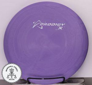X-Out Prodigy M4, 350G