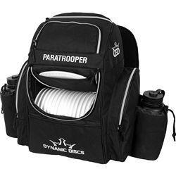 DD ParaGOOBER Bag