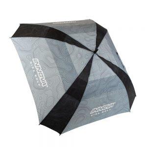 Innova TopoGOOBERED Umbrella