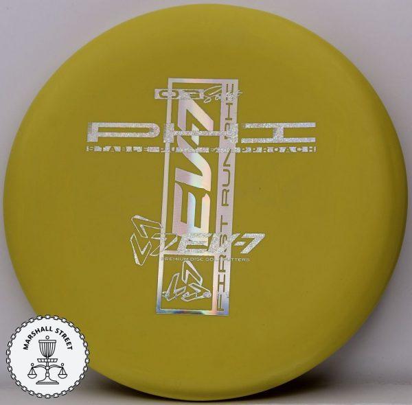 X-Out EV-7 Phi, OG Soft