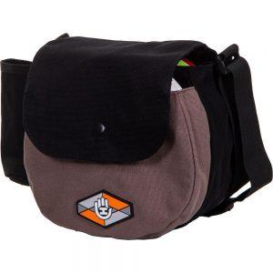 Handeye Bindle Disc Golf Bag