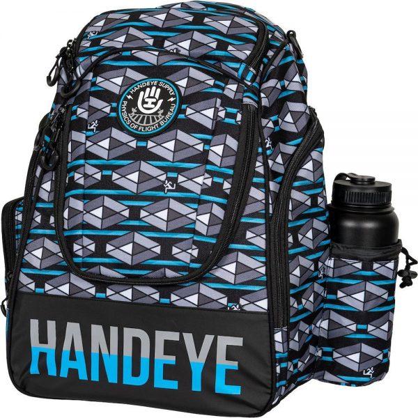 Handeye Civilian Backpack