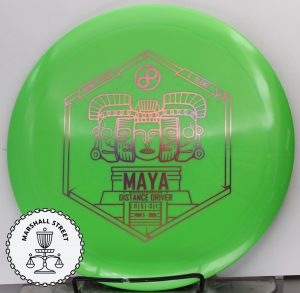 G-Blend Maya