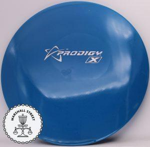 X-Out Prodigy D1, 400G Goober