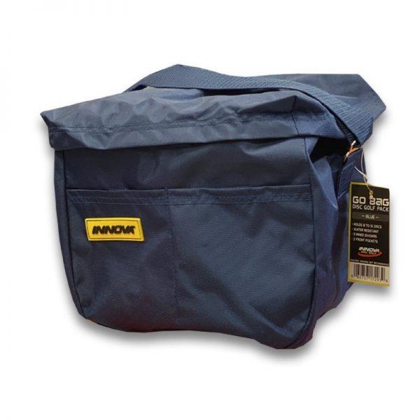 Innova Go Bag