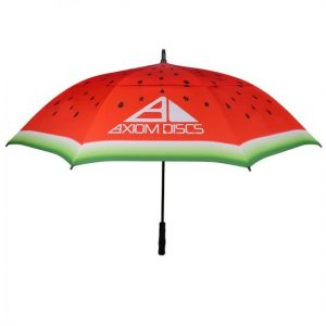 Axiom Lg Umbrella, Watermelon