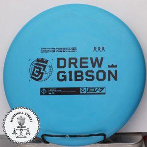 EV-7 Phi, Drew Gibson OG Soft