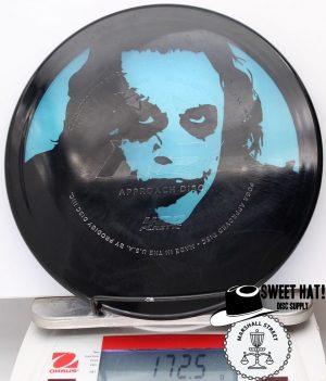 Prodigy A3, 400 Joker