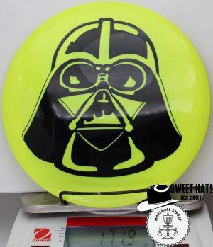 Star Destroyer, BS Vader 10