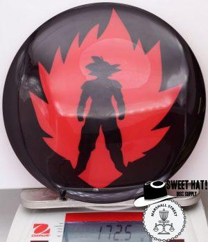 Star Destroyer, BS Goku 14