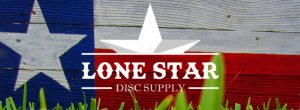 Lone Star Discs
