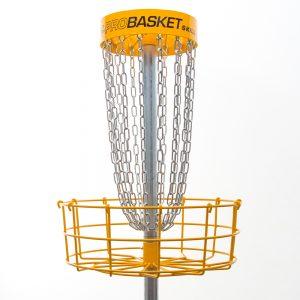 Latitude 64 Skill Basket